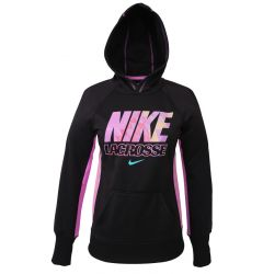 Nike All Time Women's Lacrosse Hoody