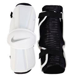 Nike Vapor 2.0 Arm Guard