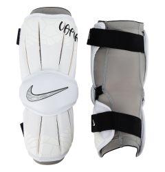 Nike Vapor Arm Guard - '21 Model
