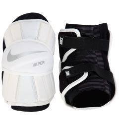Nike Vapor 2.0 Arm Pad