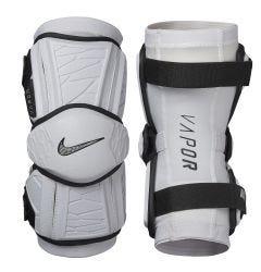 Nike Vapor Elite Arm Pads - '21 Model