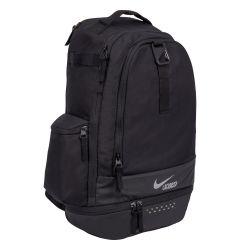 Nike Zone Lacrosse Backpack