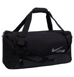 Nike Dodge Lacrosse Duffle Bag