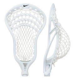 Nike Lakota 2 Pro Strung Lacrosse Head