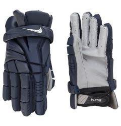 Nike Vapor Elite 4 Lacrosse Gloves