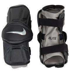 Nike Vapor Elite Lacrosse Arm Pads - '18 Model