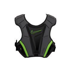Nike Vapor 2.0 Lacrosse Shoulder Pad Liner