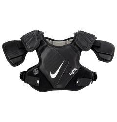 Nike Vapor Lacrosse Shoulder Pads - '21 Model