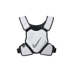 Nike Vapor Elite Lacrosse Shoulder Pad Liner - '21 Model