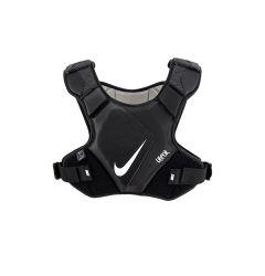 Nike Vapor Lacrosse Shoulder Pad Liner - '21 Model