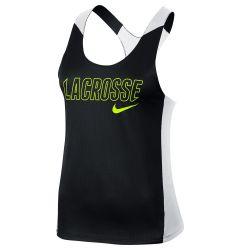 Nike Reversible Women's Lacrosse Pinnie