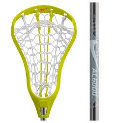 Nike Arise LT Women's Lacrosse Stick