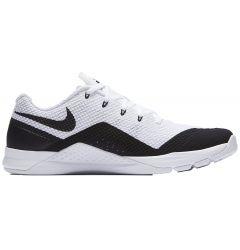 Nike Metcon Repper DSX Men's Training Shoes - White/Black