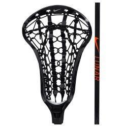 Nike Lunar 2 Women's Complete Lacrosse Stick