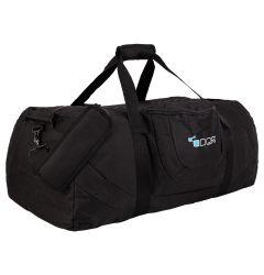 Odor Crusher Ozone Equipment Bag