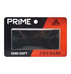 Prime Semi Soft Lacrosse Mesh