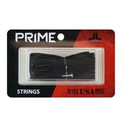 Prime Lacrosse Strings