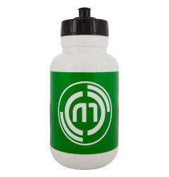 ProGuard Pull Top LacrosseMonkey Water Bottle