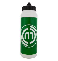 ProGuard Valve Top Tall LacrosseMonkey Water Bottle
