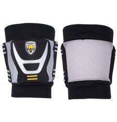 Reebok 5K Lacrosse Wrist Guards