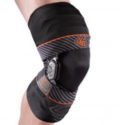 Shock Doctor Bio-Logix Knee Brace