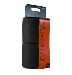 Shock Doctor Core Pre-Wrap Tape - 2 Pack