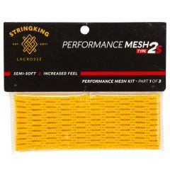 StringKing Performance Mesh Type 2s