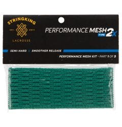 StringKing Performance Mesh Type 2x