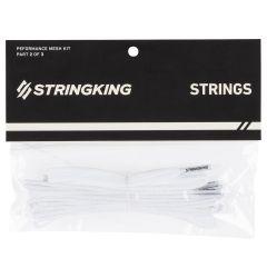 StringKing Performance Strings