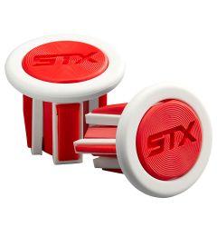 STX Elite End Cap - 2 Pack