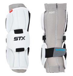 STX Surgeon 700 Lacrosse Arm Guards