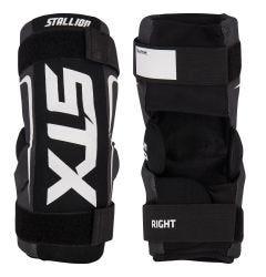 STX Stallion 50 Arm Pads