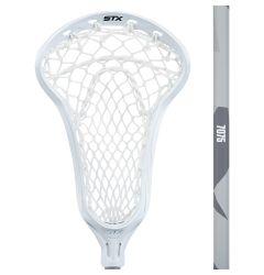 STX Exult 400 Women's Complete Lacrosse Stick