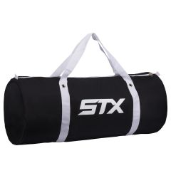 STX Team Lacrosse Duffle Bag