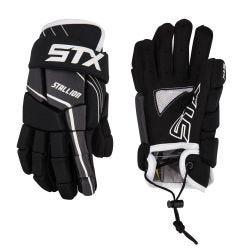 STX Stallion 50 Lacrosse Gloves