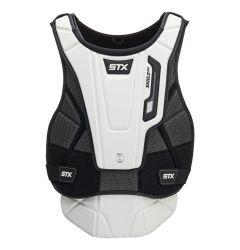 STX Shield 600 Goalie Lacrosse Chest Protector