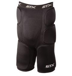 STX Breaker Goalie Lacrosse Pants