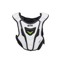 STX Cell 4 Lacrosse Shoulder Pads Liner