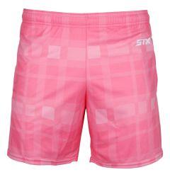 STX Plaid Women's Lacrosse Shorts