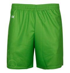 STX Vine Women's Lacrosse Shorts