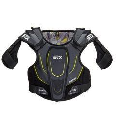 STX Stallion 200+ Lacrosse Shoulder Pad