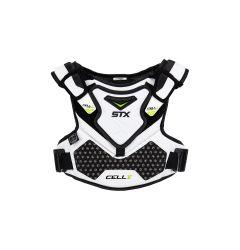 STX Cell 5 Lacrosse Shoulder Pads Liner