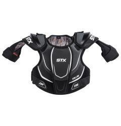 STX Stallion 200 Lacrosse Shoulder Pads