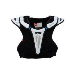 STX Surgeon 700 Lacrosse Shoulder Pads