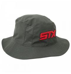 STX Ball Bucket Hat