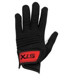 STX Frost Winter Women's Lacrosse Gloves