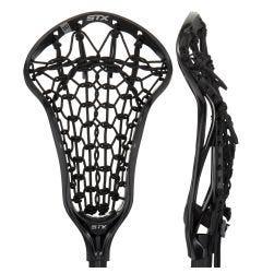 STX Crux I Precision Women's Lacrosse Head