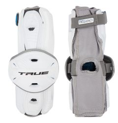 TRUE Frequency Lacrosse Arm Guards