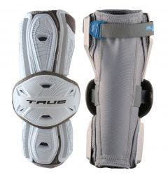 TRUE Frequency 2.0 Lacrosse Arm Guards