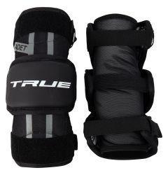 TRUE Cadet Lacrosse Arm Pads